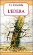 Cover of L'edera