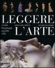 Cover of Leggere l'arte
