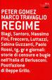Cover of Regime
