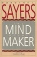 Cover of Mind of the Maker