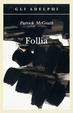 Cover of Follia
