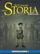 Cover of Ai Confini della Storia n. 41