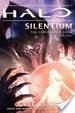 Cover of Halo: Silentium