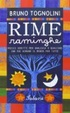 Cover of Rime raminghe
