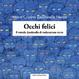 Cover of Occhi felici