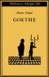 Cover of Goethe