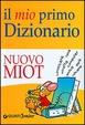 Cover of Il mio primo dizionario