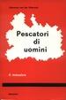 Cover of Pescatori di uomini