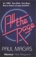 Cover of All the Rage