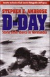 Cover of D-Day