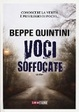Cover of Voci soffocate
