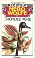 Cover of Orchidee nere
