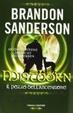 Cover of Mistborn. Il pozzo dell'ascensione
