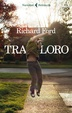 Cover of Tra loro