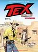 Cover of Tex collezione storica a colori speciale n. 12