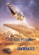 Cover of The Ion Raider