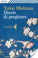 Cover of Diario di preghiere