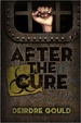 Cover of After the Cure