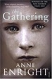 Cover of The Gathering