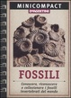 Cover of Fossili