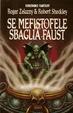 Cover of Se Mefistofele sbaglia Faust