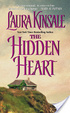 Cover of The Hidden Heart