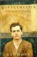 Cover of Ludwig Wittgenstein