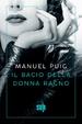 Cover of Il bacio della donna ragno