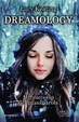 Cover of Dreamology