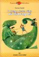 Cover of Il drago della diga di Ridragoli