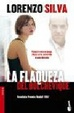 Cover of La flaqueza del bolchevique