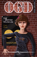 Cover of Ogd