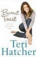 Cover of Burnt Toast