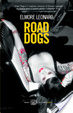 Cover of Road Dogs