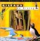 Cover of Oiseaux de Bretagne