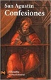 Cover of Confesiones