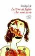 Cover of Lettera al figlio che non avrò