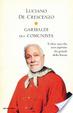 Cover of Garibaldi era comunista