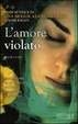 Cover of L'amore violato