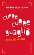 Cover of Curre curre guagliò