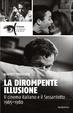 Cover of La dirompente illusione