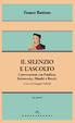 Cover of Il silenzio e l'ascolto