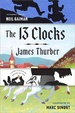 Cover of The 13 Clocks