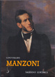 Cover of Manzoni