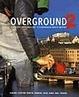 Cover of Overground 2