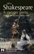 Cover of A vuestro gusto