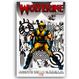 Cover of Wolverine: Serie oro vol. 7