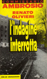 Cover of L'indagine Interrotta