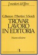 Cover of Trovar lavoro in editoria