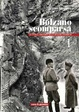 Cover of Bolzano scomparsa- Vol. 1